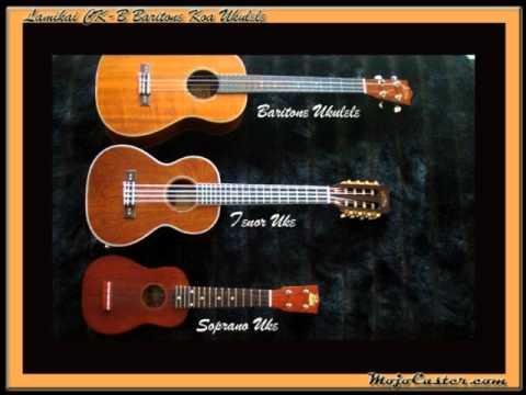 Island Song chords & lyrics - Zac Brown Band