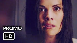 "Blindspot 3x02 Promo ""Enemy Bag of Tricks"" (HD)"