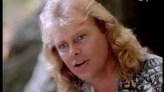 Two Strong Hearts  - John Farnham (VJ intro)