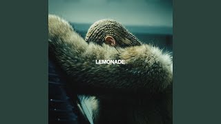 Beyoncé, Jack White - Don't Hurt Yourself (Audio)