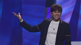Joseph Prince - Is The Bible Still Relevant Today?