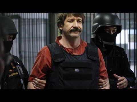 , title : 'Виктор Бут-Оружейный барон'