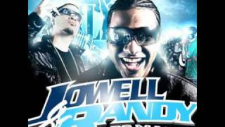 Jowel & Randy Ft. Guelo Star - Boyo Pelu