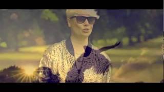 Artful ft. Kal Lavelle - Could just be the bassline (A Copycat Remix)
