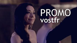 Promo 3x06 VOSTFR
