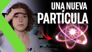 LA TEORÍA DEL UNIVERSO EN JAQUE | Hay evidencias de que existe una partícula o fuerza desconocida