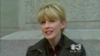 Cold Case CBS3-Philadelphia News Report
