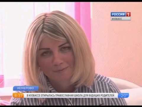 Кемеровские врачи спасли малышку с редкой патологией