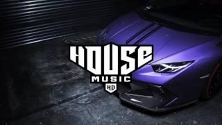 Skrillex Rick Ross Purple Lamborghini Tom Budin Remix Free Video