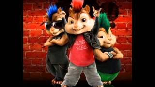 Aarzemnieki - Cake to Bake (Chipmunks version)