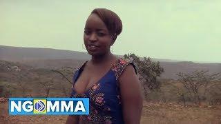 Choku - Ndani Ndani (Official Video) NEW KENYAN MUSIC 2015