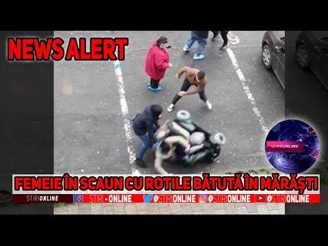 Barbati din Brașov cauta femei din Sibiu