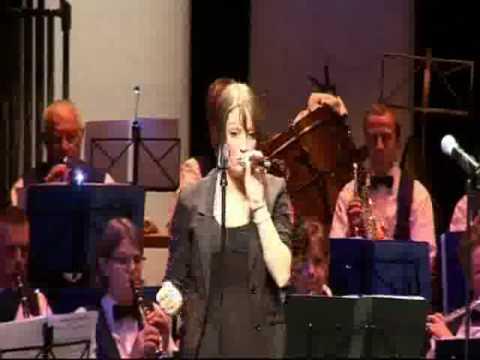 Mellisa Leurs - Hallelujah