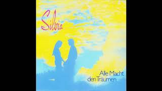 Musik-Video-Miniaturansicht zu Alle Macht den Träumen Songtext von Silvia Sebald