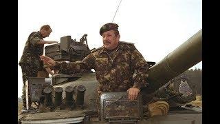 Украинский генерал о Российской армии, войне и 9 Мая!!!