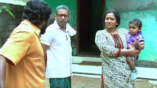 Marimayam | Ep 109 Part 1 - Daughter's marriage stipend | Mazhavil Manorama