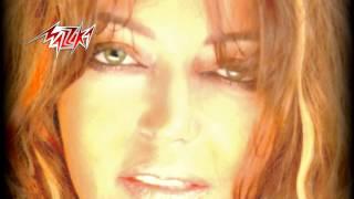Lialy Zaman - Samira Said ليالى زمان - سميرة سعيد تحميل MP3