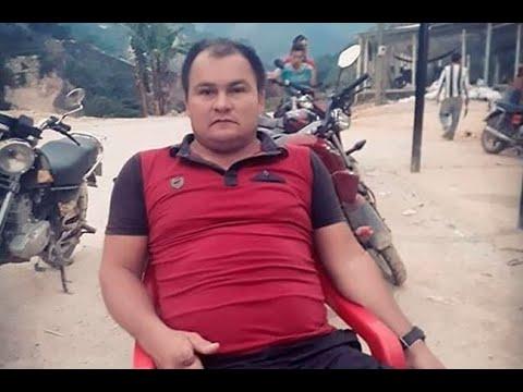 Condenan a 20 de años de carcel a cabo del Ejercito por asesinato de Dimar Torres