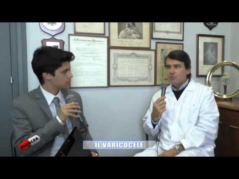 Gira alla prostata