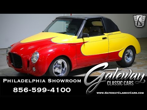 2000 Chevrolet Custom (CC-1353578) for sale in O'Fallon, Illinois