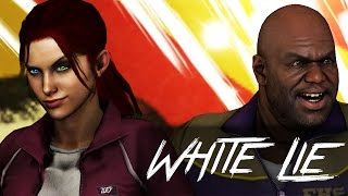 [SFM] White Lie Ep2: Rude Awakening Part 1
