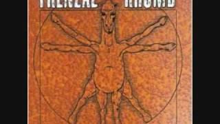 frenzal rhomb - it's up to you