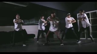 Mitch Villareal Choreography | Homewrecker | STEEZY Studio