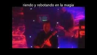 Marillion - Enlightened (Traducción al español)