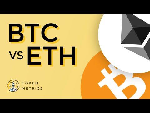 broker con licenza ethereum o bitcoin per investimento