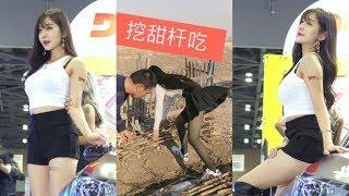 Tik Tok Trung Quốc | Khoảnh khắc hài hước và vui nhộn P6 | 99 Tik Tok