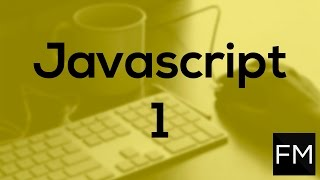 CursoBásicodeJavascriptdesde0-Introducción