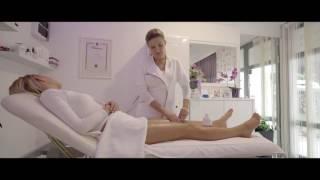 Kozmetički salon Daniela - Promo video
