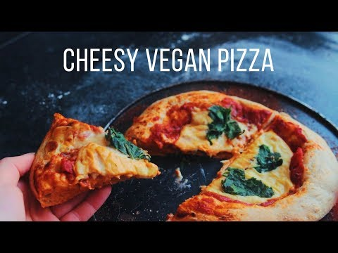mp4 Nutritional Yeast On Pizza, download Nutritional Yeast On Pizza video klip Nutritional Yeast On Pizza