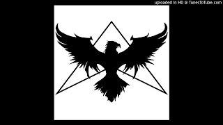 Black Eagle - Würmwood