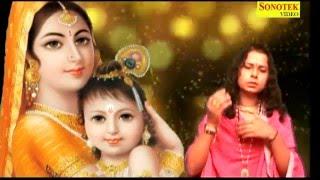 शिव शंकर जोड़े हाथ || Shiv Shankar   - YouTube