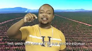 Muigai wa Njoroge ino migunda skiza 7637621