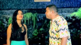 Samoela ft Stephanie - Tanisa