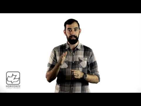 Videos gratis de chat de sexo