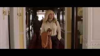 LIFE OF CRIME (2014) Official HD Trailer
