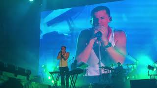 Mother Charlie Puth Music Midtown 914