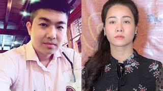 Chồng Cũ Có Động Thái Bất Ngờ Khi Nhật Kim Anh S,uy S,ụp Vì Bi Trộm Mâ't 5 Tỷ Đồng - TIN TỨC 24H TV