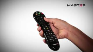 MAST3R TIPS | Tutorial +VOD