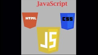 JavaScript Ro Lectia 1 Tutorial- Introducere