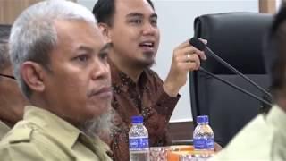 Smart City | Lapor Sleman, Komitmen Pemerintah Layani Aspirasi Masyarakat