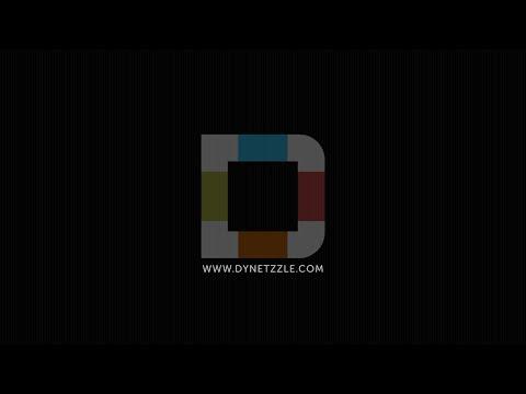 Dynetzzle Extended Trailer thumbnail