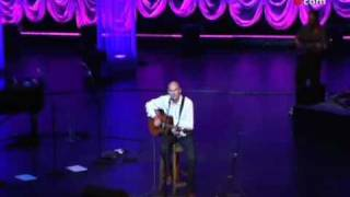 JAMES TAYLOR San Sebastian Jazz Festival - Secret O life & It's Growing