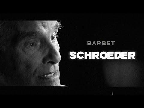 Jamais Sur Vos Écrans | Barbet Schroeder