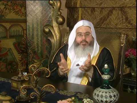 حلقة قصة يوسف عليه السلام3 – المنجد 2/1