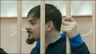 Тесак выходит из тюрьмы!!!!