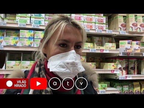 Dermazole tabletták férgek számára